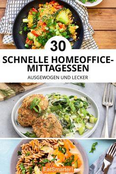 Mozzarella, Love Food, Curry, Food And Drink, Healthy Eating, Vegetarian, Healthy Recipes, Vegan, Mango
