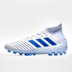 ccabb02f3dd0 adidas Football Boots | Primeknit, Messi & Ace Boots | Lovell Soccer
