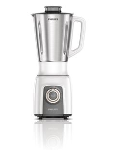Cheap Home Appliances Near Me Product Electronic Appliances, Electrical Appliances, Domestic Appliances, Baby Cooking, Luxury Home Decor, Kitchenware, Industrial Design, Mixer, Food Processor Recipes