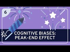 Introduction to Critical Thinking - YouTube Logical Fallacies, Cognitive Bias, Willpower, Explain Why, Critical Thinking, Psychology, Memories, Motivation, Learning