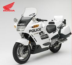 honda motorcycles - Google Search