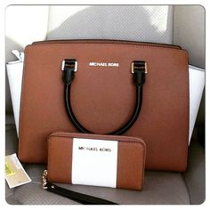 Love this Michael Kors Purse, Cheap Michael Kors Bags Outlet Online Clearance�