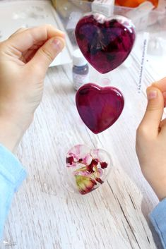 Resin, Crafting, Creative, Handmade, Food, Hand Made, Essen, Crafts To Make, Crafts