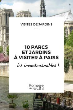 Beautiful Paris, Paris Love, Parcs Paris, Belle France, Places Worth Visiting, Garden Online, Paris City, Paris Ville, City Break