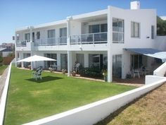 179 Properties and Homes For Sale in Yzerfontein, Yzerfontein, Western Cape Property For Sale, Westerns, Cape, Homes, Mansions, House Styles, Outdoor Decor, Home Decor, Mantle