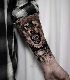 Die 4742 Besten Bilder Von Tatoos Tattoo Ideas Awesome Tattoos