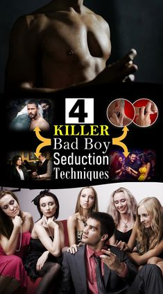 When it comes to dating and learning how to seduce women, you need to have a sincere interest and be very confident. These 4 killer bad boy seduction (BBS) techniques will help you tremendously achieve success and seduce the women of your dream. Dream Dates, Alcohol Quotes, Dating Tips For Men, Charming Man, Achieve Success, Alpha Male, Bad Boys, Confident, Dreaming Of You