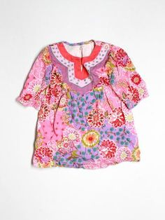 91abc7f47 57 Best Kids Clothes images in 2013 | Clothes, Clothing, Cloths
