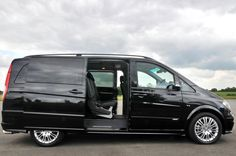 Private Arrival Transfer: Heathrow Airport to Central London in a Luxury Van  Arrive in the city in style and travel in a private luxury van with up to 6 people in your group from London Heathrow (LHR) Airport to your centrally located accommodation in London. Reach your final destination relaxed and refreshed and don't waste your precious time waiting in long shuttle or taxi lines upon your arrival in London.  Your private driver will be waiting for you and yo...