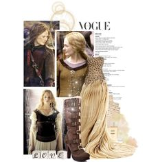 Lady Eowyn of Rohan, played by Miranda Otto Shield Maiden, Before Midnight, Disneybound, Historical Clothing, Lord Of The Rings, Lotr, The Hobbit, Playing Dress Up, Cosplay