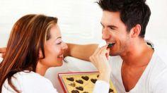 Selain Jadi Hadiah Romantis Buat Pacar, Ternyata Cokelat Punya Manfaat Juga Untuk Tubuh!