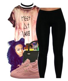 """""""Analog 2"""" by queen-vanessa ❤ liked on Polyvore"""