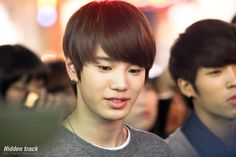 INFINITE - Lee SungJong #이성종 130903 : 레몬사탕 이성종의 생신을 축하드립니다 : 네이버 블로그