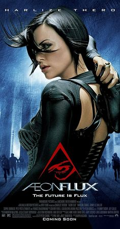 aeon flux full movie download in telugu