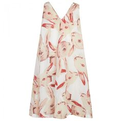 Lapin dress