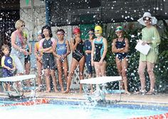ACG School Jakarta sports