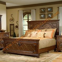 Bedroom Sets 2016 latest wooden bed designs 2016 amazing modern double bed designs 5