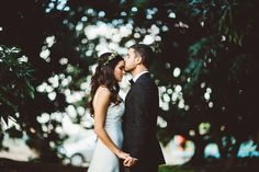 #wedding #bride #location #weddingphoto #weddingphotography #art #love #kiss #smile