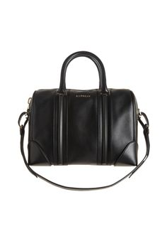 Lucrezia, by Givenchy