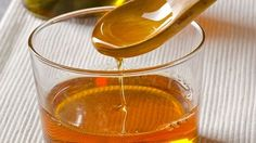I will never buy another drop of honey. Vegan alternatives to Honey Agaves, Tequila, Healthy Sugar Alternatives, Organic Maple Syrup, Wine Down, Cheap Wine, Agave Nectar, Stevia, Food Hacks