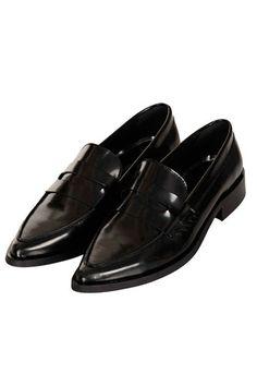 Los zapatos de este otoño by Kate Moss - Álbumes - telva.com