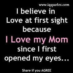 Cute Quotes About Family - Cute Quote About Family - Cute Quotes |