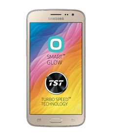 #SamsungGalaxyJ2 Pro Price in #Snapdeal, #Flipkart, #Amazon, #Ebay- Get the best price at #FabPromoCodes #Deals
