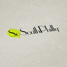 Logo design by Fandango Media Group http://www.fandangomediagroup.com #logo #branding #identity #graphicdesign