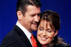 In just two months, Christians will be thrilled with what Sarah Palin is planning on releasing. Regnery Publishing, the biggest conservative book publisher, will release Sarah Palin's new Christian devotional …Share