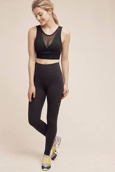 Say goodbye to unflattering workout tanks and say hello to the new Women's Under Armour Cotton Modal Strappy Tank. This tank is loose for a generous fit you'll  *** Click on the image for additional details.