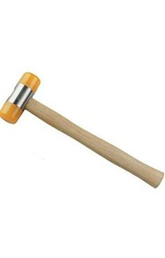 Buy an amazing collection of #DIY tools like Stanley #Hammer with Wood Handle, Click here Toolcasa.com