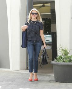 Reese Witherspoon Style-09