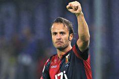 Gilardino torna in Italia: Cagliari lo aspetta - http://www.maidirecalcio.com/2015/01/17/gilardino-cagliari-news-ufficiale.html