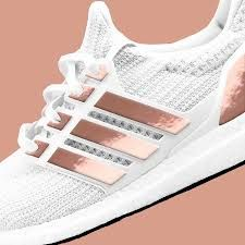 Rose Gold Chrome Ultra Boost Cage Decals – Boosted Stripes Rose Gold Chrome, Heat Gun, Stripes, Hair Dryer, Dna, Adhesive, Decals, Leather