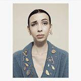 KOPI -Natalia Kopiszka to projektantka, która używając zaskakujących form oraz…
