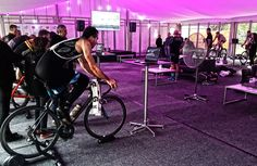 BKOOL Trainer & Simulator - Multi Rider Teams Event - 3 Stage Race - Mountain Stage - Individual & Team Time Trial @ Very Special Kids Autumn Classic Fund Raiser Fund Raiser, Team Events, Special Kids, Trials, Fundraising, Trainers, Stage, Mountain, Racing