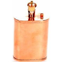 Great American Flask - Best Man