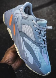 5977c0b5 Adidas yeezy 700 only $46 in amazon.com and get one free gift Yeezy Sneakers