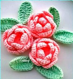 O Crochê continua em alta! Pesquisas em lojas especializadas em vendas de material de artesanato,