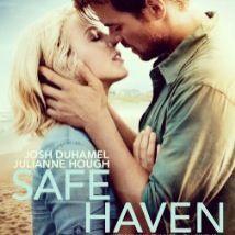 Safe Haven. 2011