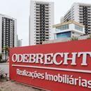 Odebrecht y Graña y Montero deben a Cofide US$ 334 millones #Política