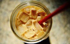 Delicioso-café-gelado-1