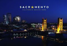 Do you live in #sacramento & #love to #vacation & want to be an #entrepreneur or make extra #money ??? We are looking to expand our team to your #city & we want to talk with you. #jobs #growth #business #international #travel #entrepreneurship #marketing