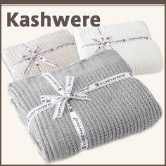 ■商品説明シンプルだけどオシャレなワッフル編み柄。優れた保温性、速乾性で季節を問わずお使い頂けます♪□ふんわりモコモコ、ソフトな肌触り□洗濯機・乾燥機使用可能(*)■サイズ・177cm×127cm■素材・100%kashwere(ポリエステル100%)■ご注意・ラッピング不可商品です。・実際の色と見た目の色に多少違いがあります。・柄の出方が画像と異なる場合がございます。・製造時期により若干仕様が異なる場合がございます。・海外製品の為、多少のほつれ・仕上がりや縫製部分に若干甘い場合がございます。洗濯の際などに軽く、毛抜けが発生する場合がございます。