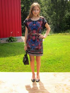 Professional Patterns   http://fashionable247.blogspot.com/2014/08/hey-hope-youre-having-awesome-day-so.html