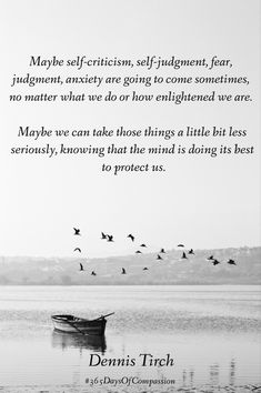 Daily Quotes, Mindfulness, Daily Qoutes, Quote Of The Day, Consciousness