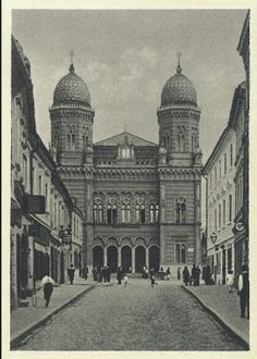 Bratislava, Postcards, Taj Mahal, Architecture Design, Nostalgia, Louvre, Times, Building, Travel