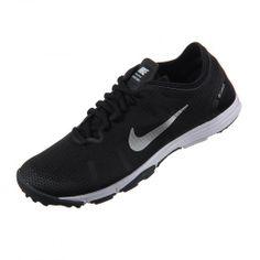 premium selection 36d81 6aa23 El calzado de entrenamiento para mujer Nike Lunar Element están diseñadas  para resistir entrenamientos de alta intensidad tanto en interiores como en  ...