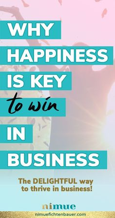 Simple success mindset hacks to thrive with your future business. Discover why happiness is key for savvy business owners and how you can thrive and reach all your goal and dreams. If you want to attain more happiness and wealth with your business, these womens business tips are for you to win big with your future biz! #successmindset #futurebusiness  #mysuccess #savvybusinessowners #goalanddreams #discoveryourpassion #womenbusinesstips