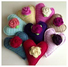 Knitting ideas By hershey via instagram